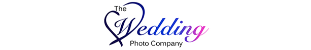 wedding photographer devizes