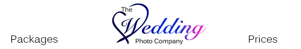 wedding photographer prices