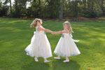 photographer Maidenhead, wedding photographer Maidenhead, wedding photographers Maidenhead